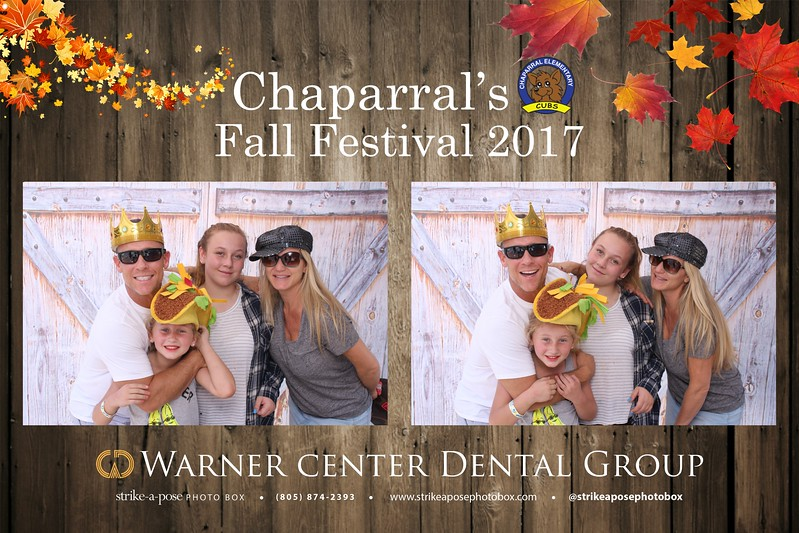 Chaparral_fall_festival_2017_Prints_ (34).jpg