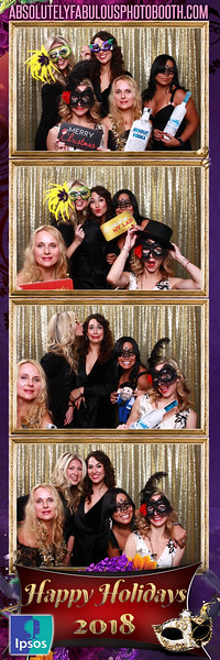 Absolutely Fabulous Photo Booth - (203) 912-5230 -181218_203418.jpg