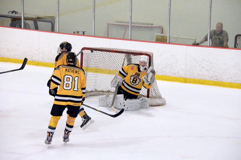 170922 Junior Bruins Hockey-227.JPG