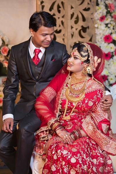 Nakib-00364-Wedding-2015-SnapShot.JPG