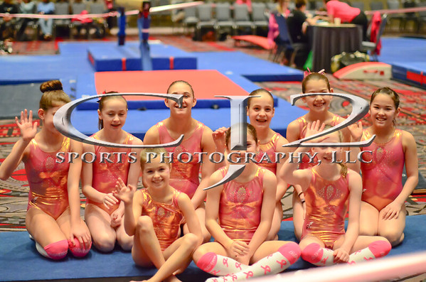 2-24-2013 Pink Invitational