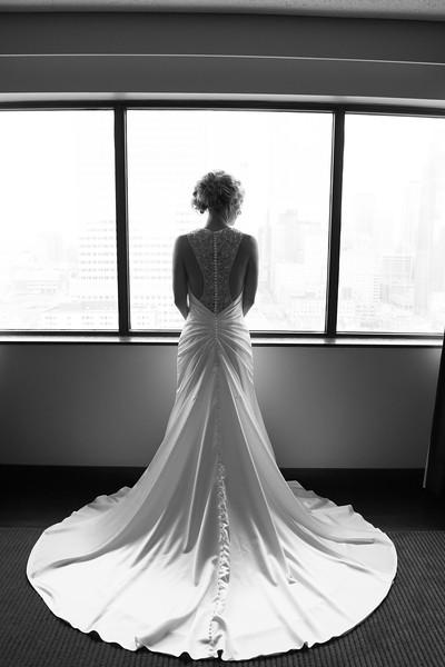 Miller Wedding (698).jpg