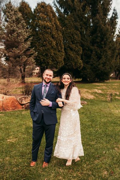 EUGENIA AND JOHN - MICRO WEDDING - 37.jpg