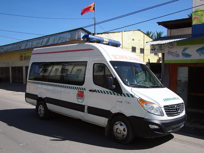 P5268893-ambulance-from-china.JPG