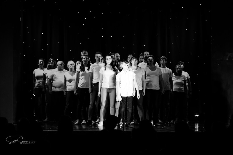 BnW_St_Annes_Musical_Productions_2019_725.jpg
