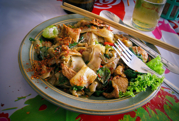 bangkok-food-guide-flickr-copyright-mattmangum-L1.jpg