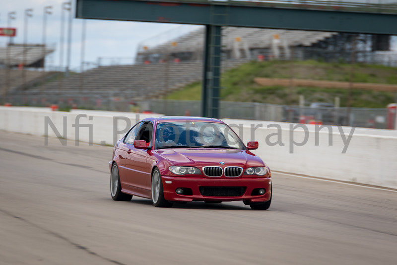 Flat Out Group 3-133.jpg
