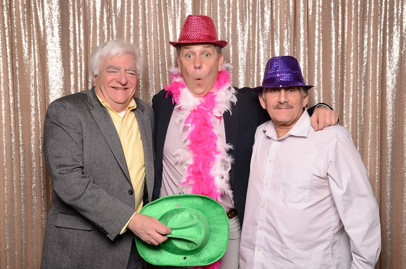 20180324_MoPoSo_Seattle_Photobooth_Number6Cider_Thoms50th-270.jpg