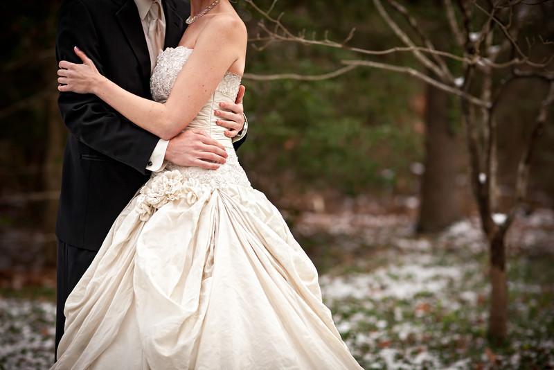 virginia-beach-wedding-photographer-hampton-roads-wedding-photography_0082.jpg