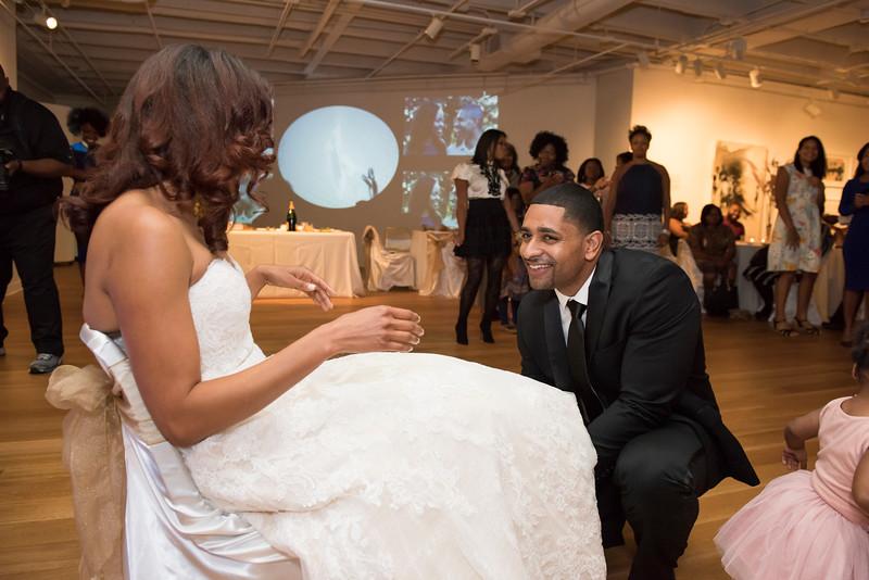 20161105Beal Lamarque Wedding741Ed.jpg