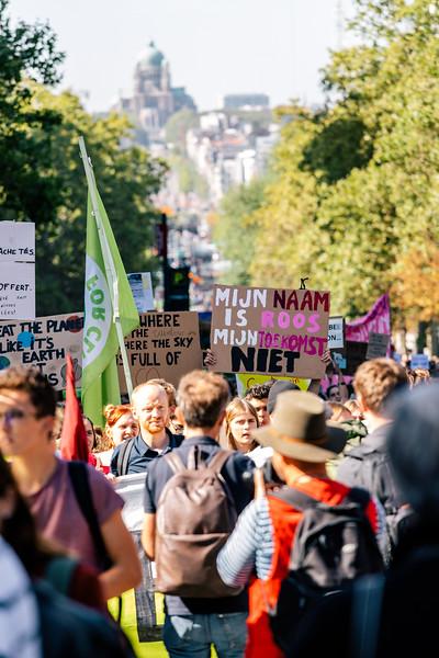 2019-09-20_Global Climate Strike_0002-2.jpg