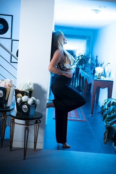 Versace P8 6780.jpg