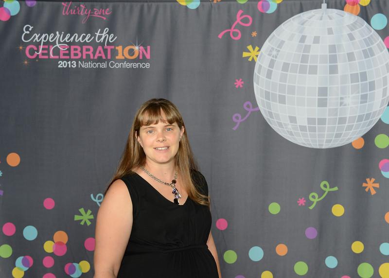 NC '13 Awards - A2 - II-297_107493.jpg