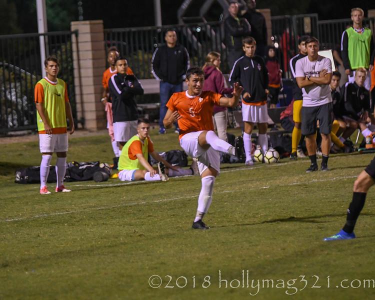 20180906 Men's Soccer-5020.jpg