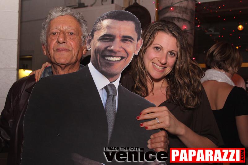 01.20.09 Barack Obama's Inauguration Party at James' Beach and the Canal Club.  Neighborhood Ball.  www.canalclubvenice.com www.jamesbeach.com Photos by Venice Paparazzi (312).JPG
