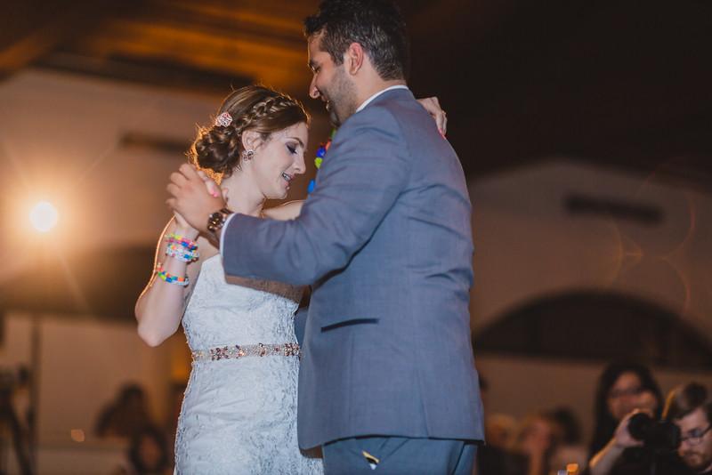 2015-09-18_ROEDER_JessicaBrandon_Wedding_CARD2_0832.jpg