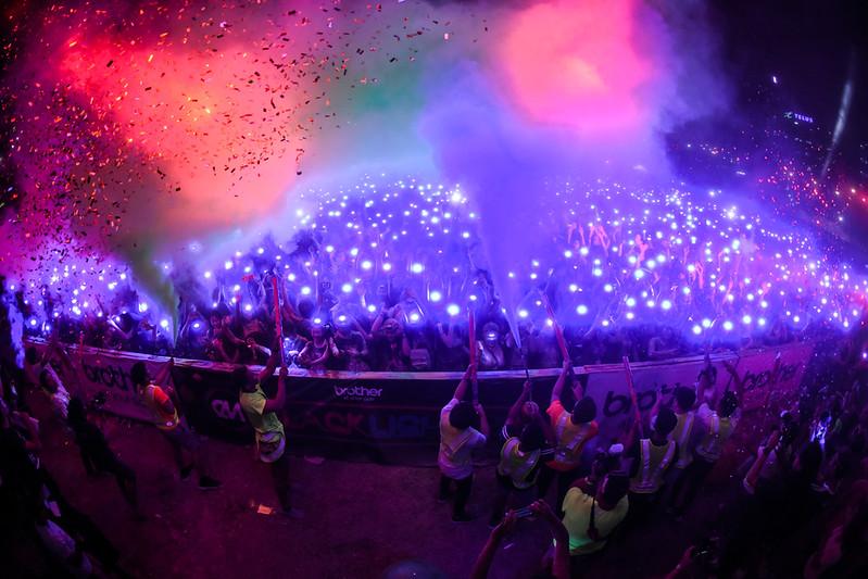 Color Manila Black Light Run (38).jpg
