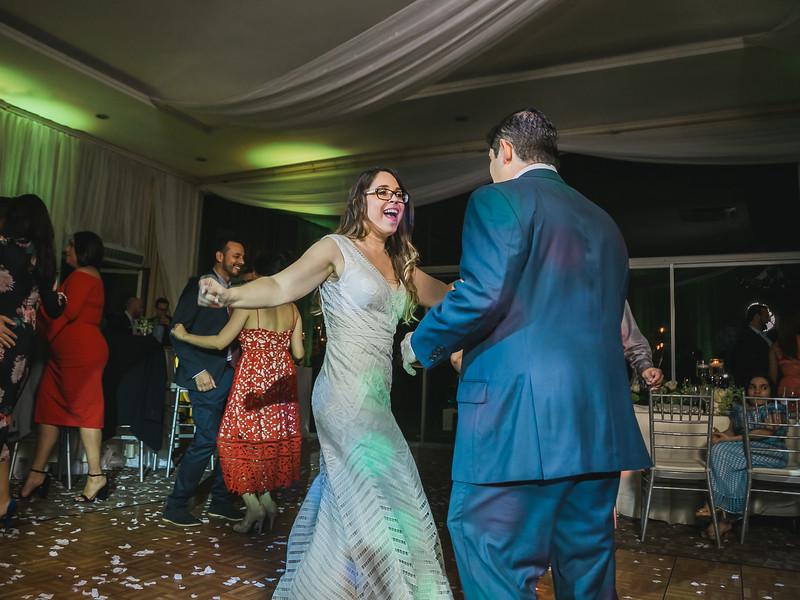 2017.12.28 - Mario & Lourdes's wedding (539).jpg