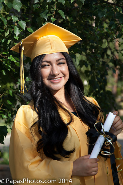 sophies grad picts-078.jpg