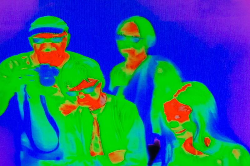 July 23 - Infrared_ California Science Center_ Los Angeles.jpg