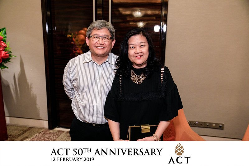 [2019.02.12] ACT 50th Anniversary (Roving) wB - (64 of 213).jpg
