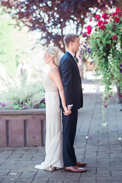Seattle wedding photographer Lord Hill Farms Wedding-23.jpg