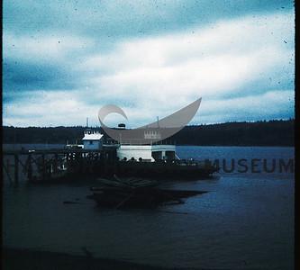 Boats: Ferry-Skansonia