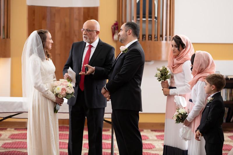 5DM4A-5505-Hussein-Aziz-Wedding-Edit.jpg
