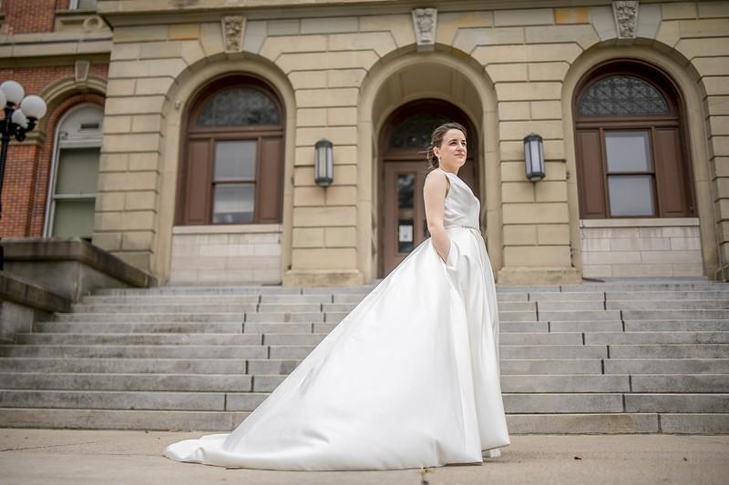 Adrienne & Josh Wedding (Remainder) 129.jpg