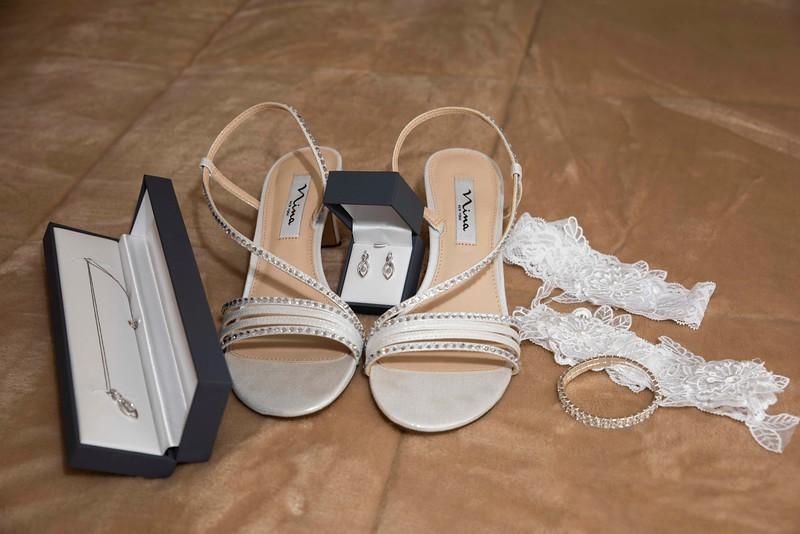118 Manning Wedding.jpg