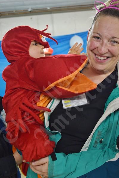 lobster baby teaser.JPG