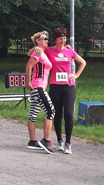 2 mile kosice 59 kolo 07.07.2018-019.jpg