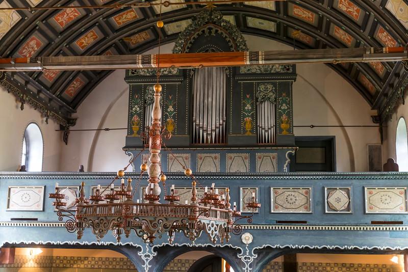 Churches-Germany-Brandenburg-LennewitzKirche-2015-07-30-_A7X1840-Danapix.jpg