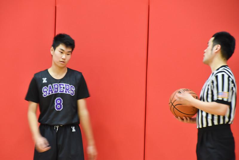 Sams_camera_JV_Basketball_wjaa-0441.jpg