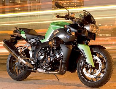 k1200r colors