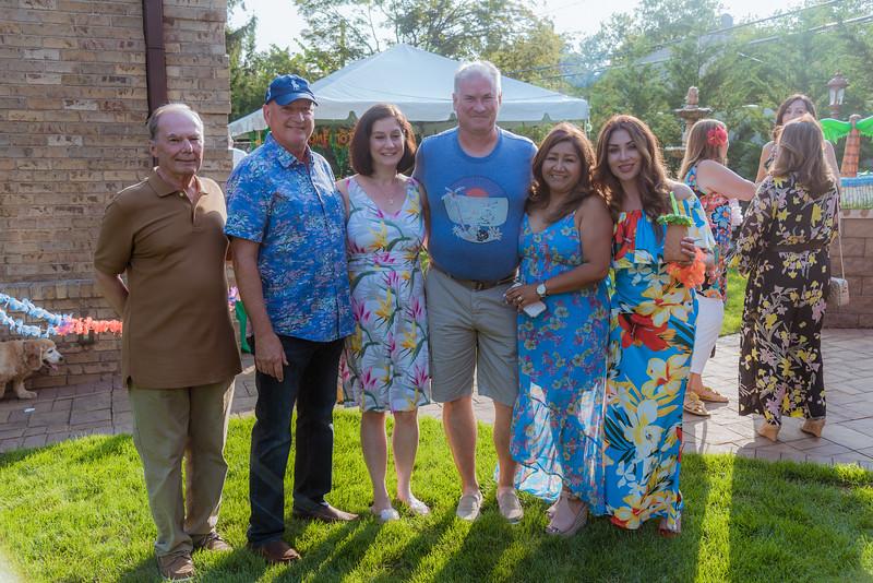 Aloha Birthday Party Cesar LumoBox-10.jpg