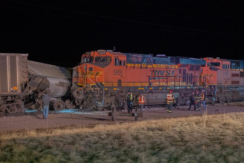 Train Photos-07.jpg