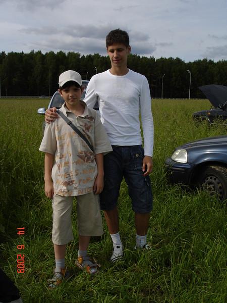 2009-06-14 ВПП Боровка 03.JPG