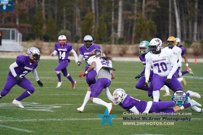 2019 Queen City Senior Bowl-00958.jpg