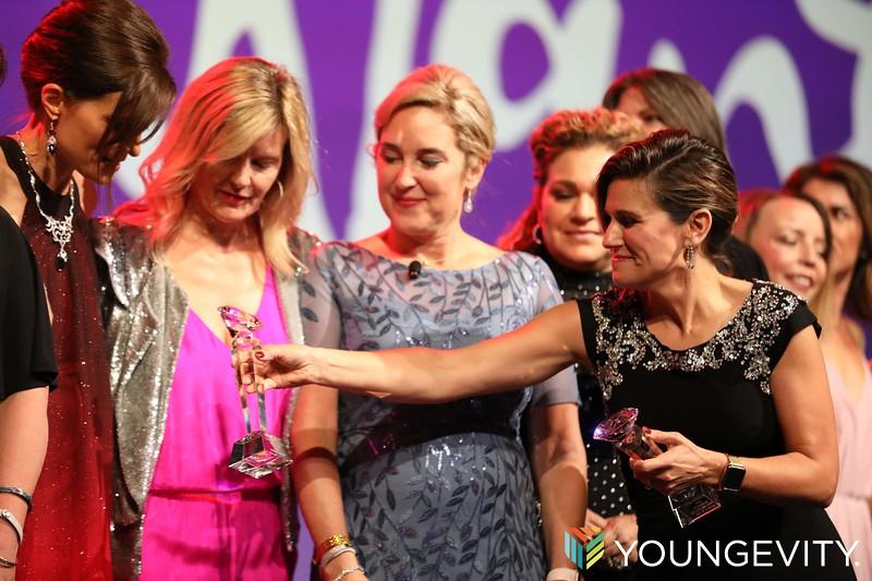 09-20-2019 Youngevity Awards Gala CF0251.jpg
