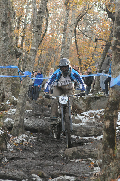 2013 DH Nationals 3 516.JPG