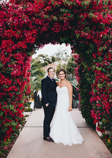 Zieman Wedding (485 of 635).jpg