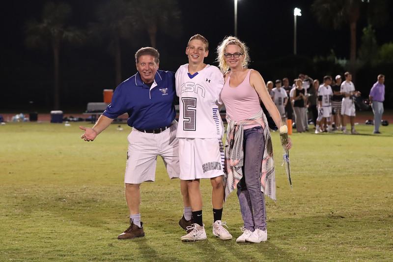 4.13.18 CSN Boys Varsity Lacrosse - Senior Recognition-28.jpg