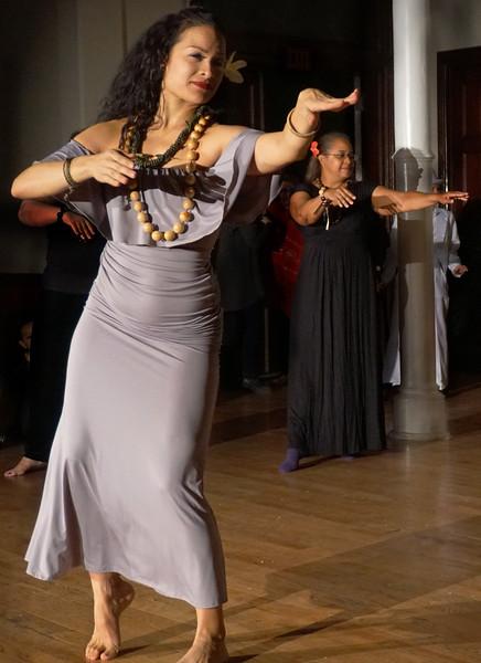 Dance recital.jpg