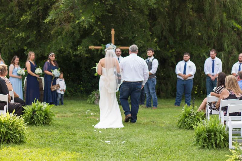 Wedding_90.jpg