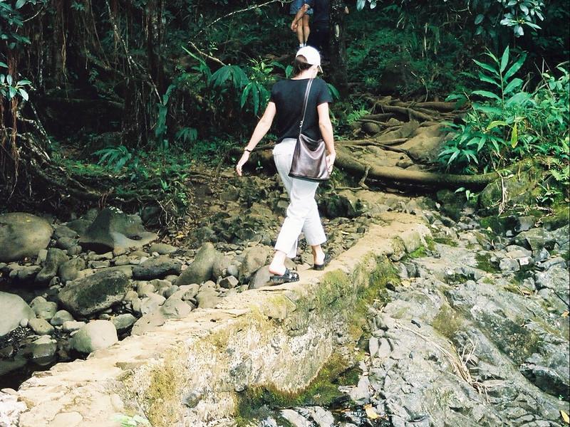 Hawaii-180.jpg