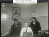 10-28-1943 Two Boys turned in ladies purse to Alfred Shultz