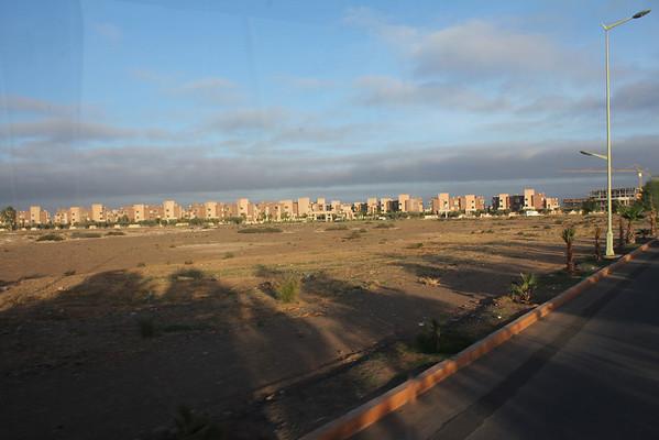 009 Marrakesh