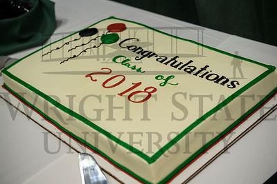 20115 Bolinga Spring Graduation 4-24-18