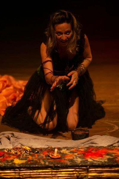 Allan Bravos - Fotografia de Teatro - Agamemnon-446.jpg